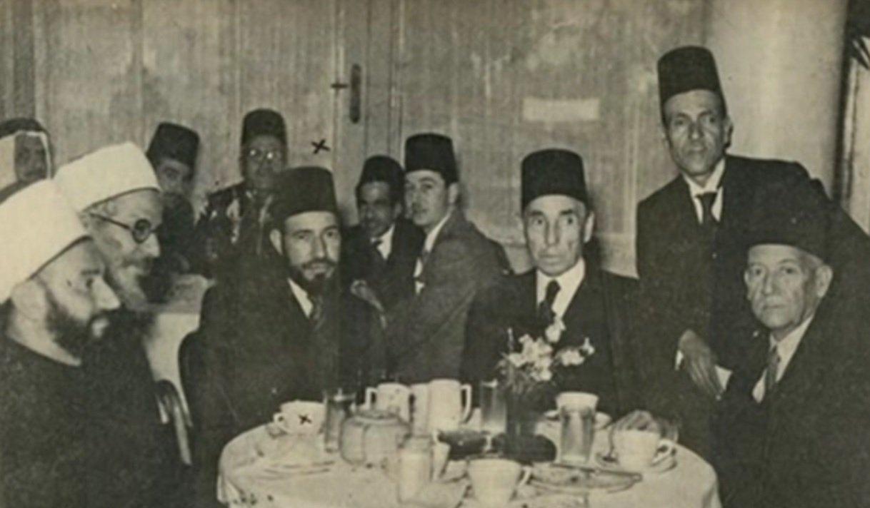 imam-hasan-el-bennanin-milliyetcilik-fikrine-bakisi.jpg
