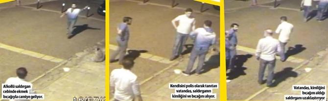 imama_bicakla_saldirdi-(2).jpg
