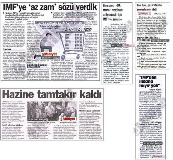 imf-gazete-mansetleri.jpg