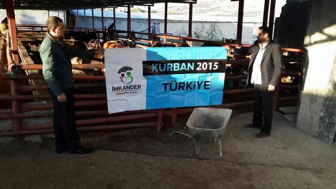 imkander-20150310-03.jpg