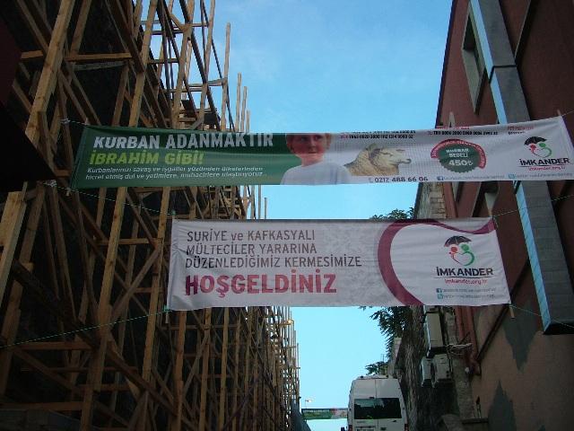 imkander-kermes-20121.jpg
