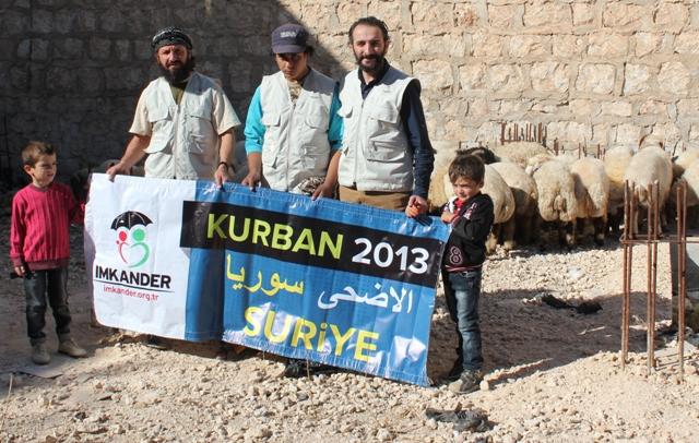 imkander-kurban-2013-1.jpg
