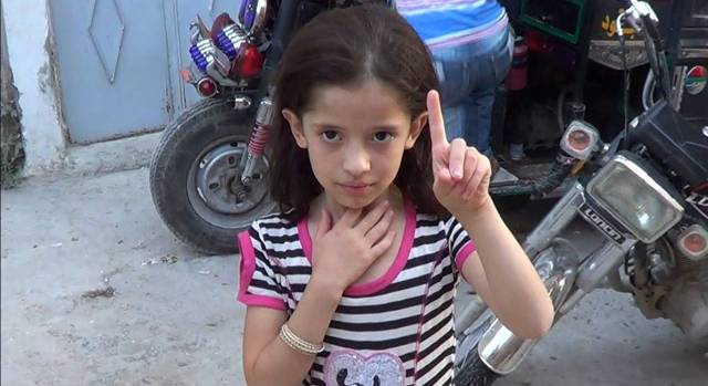 imkander-suriye-idlib-ekim-2012-yetim-parasi-ve-erzak-dagitimlari2.jpg