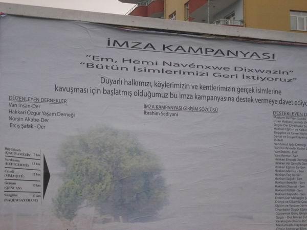 imza-kampanyasi.jpg
