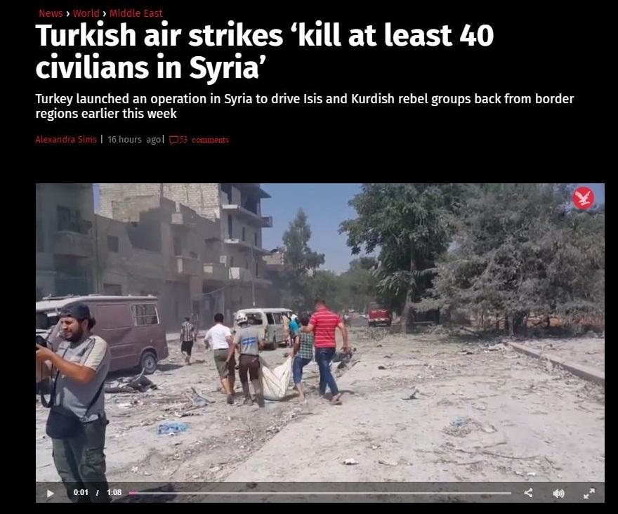 independent_turkiye_sivilleri_katlediyor_yalani.jpg