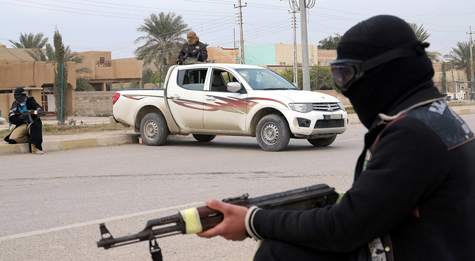irak-felluce1.jpg