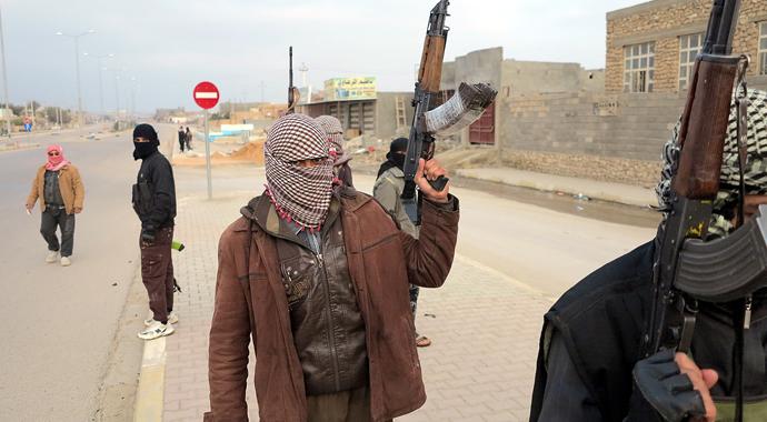 irak-felluce2.jpg
