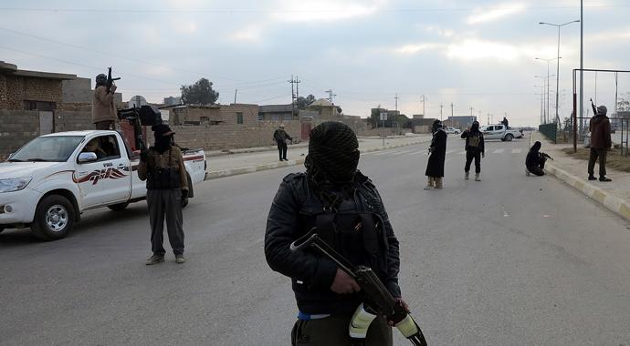 irak-felluce3.jpg