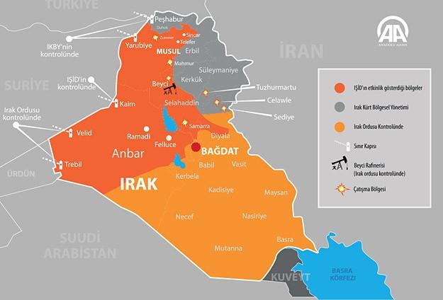 irak_1-jpg20140807150815.jpg