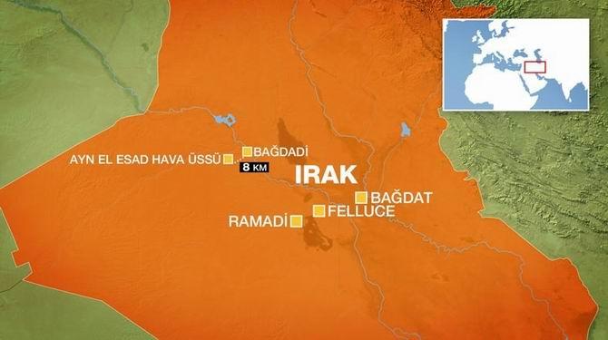 irak_bagdadi-harita.jpg