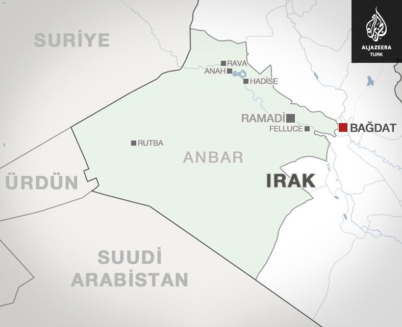 irak_harita-001.jpg