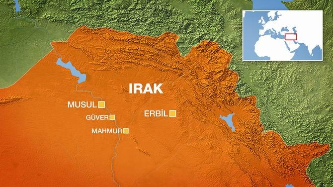 irak_harita.jpg