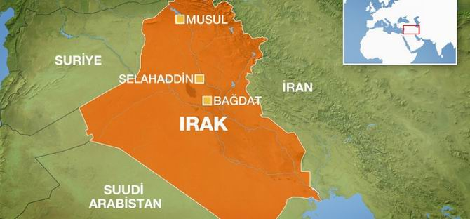 irak_harita_acil_bagdat_1-001.jpg