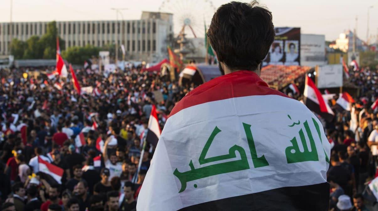 irakin-suleymaniye-kentin-431-2.jpg
