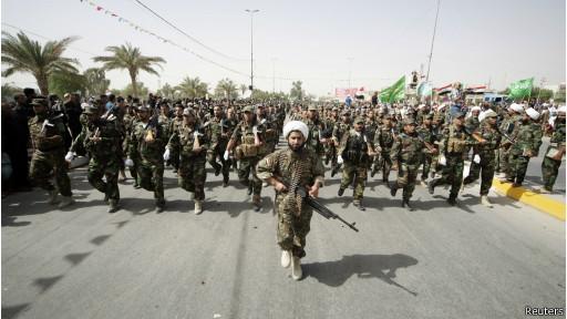 irakli-sii-milisler-mehdi-ordusu-01.jpg