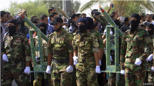 irakli-sii-milisler-mehdi-ordusu-02.jpg