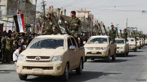 irakli-sii-milisler-mehdi-ordusu-03.jpg