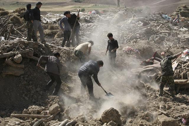iran-deprem.jpg