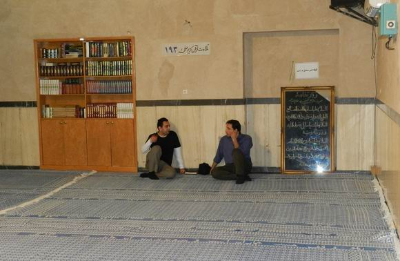 iran-gezisi08.jpg