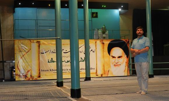iran-gezisi10.jpg