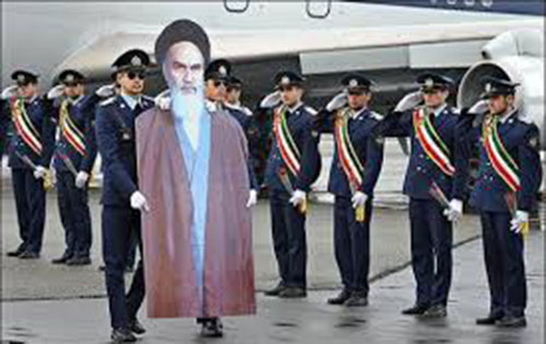 iran-karton-humeyni02.jpg
