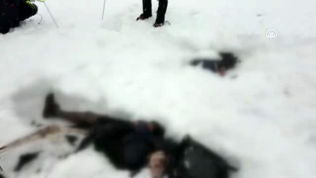 iran-sinirinda-7-ceset-bulundu-13013337-o.jpg