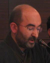iranin_ortadogu_intifadasina_iliskin_konumu_ve_politikalari-(7)-001.jpg