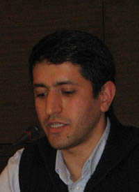 iranin_ortadogu_intifadasina_iliskin_konumu_ve_politikalari-002.jpg