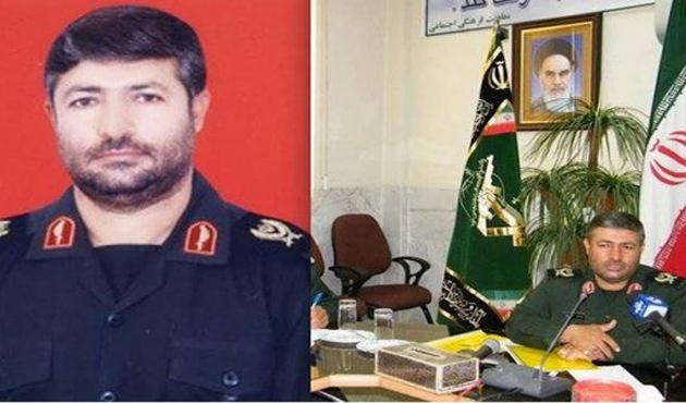 iranli-general-mohammad-ali-allahdadi2.jpg