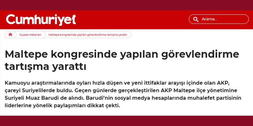 irkci-cumhuriyet.jpg