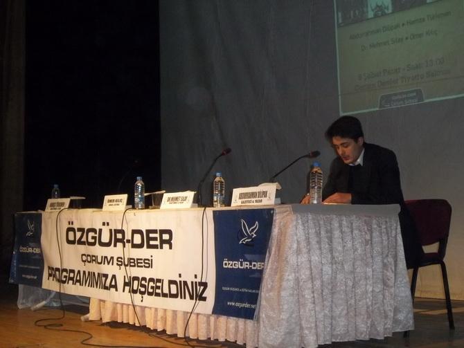 iskilipli_atif_hoca_paneli-20120205-03.jpg