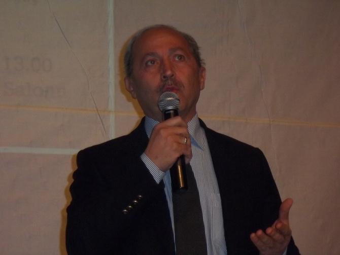 iskilipli_atif_hoca_paneli-20120205-09.jpg