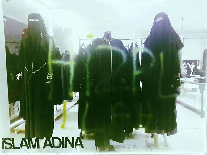 islam-adina-bagcilar-da-isid-magazasi-01.jpg