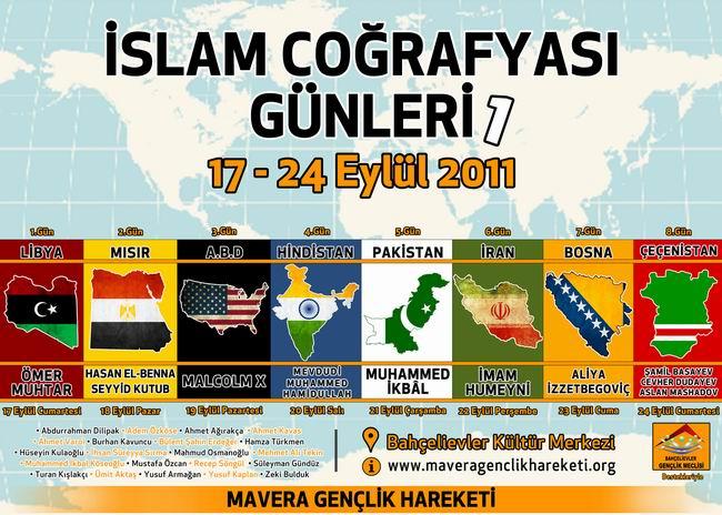 islam-cografyasi-gunleri-eylul2011.jpg