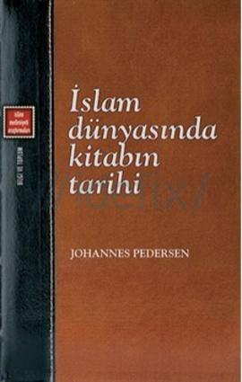 islam_dunyasinda_kitapb.jpg