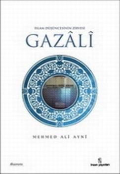 islam_dusuncesinin_zirvesi_imam_gazali_2011_3_18_2235.jpg