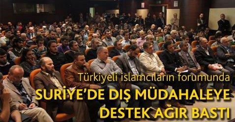 islamcilar_forum_tkp-sol.jpg