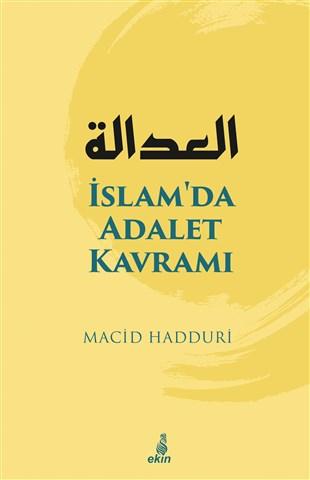 islamda-adalet-kavrami.jpg