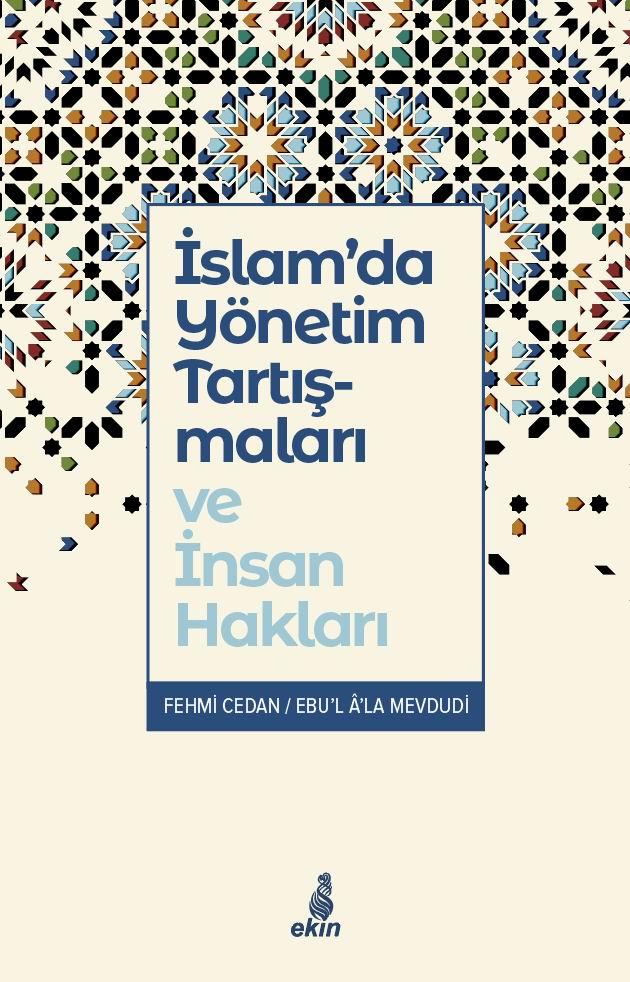islamda-yonetim-tartismalari-on-kapak.jpg