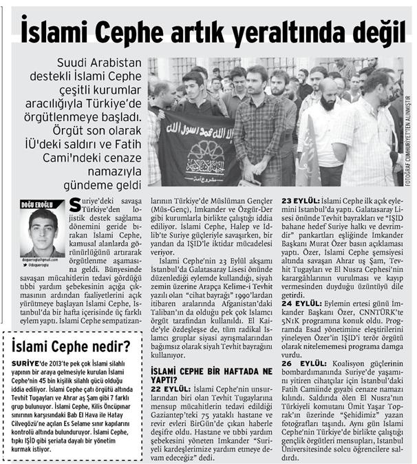 islami-cephe-artik-yeraltinda-degil-birgun-gazetesi.jpg