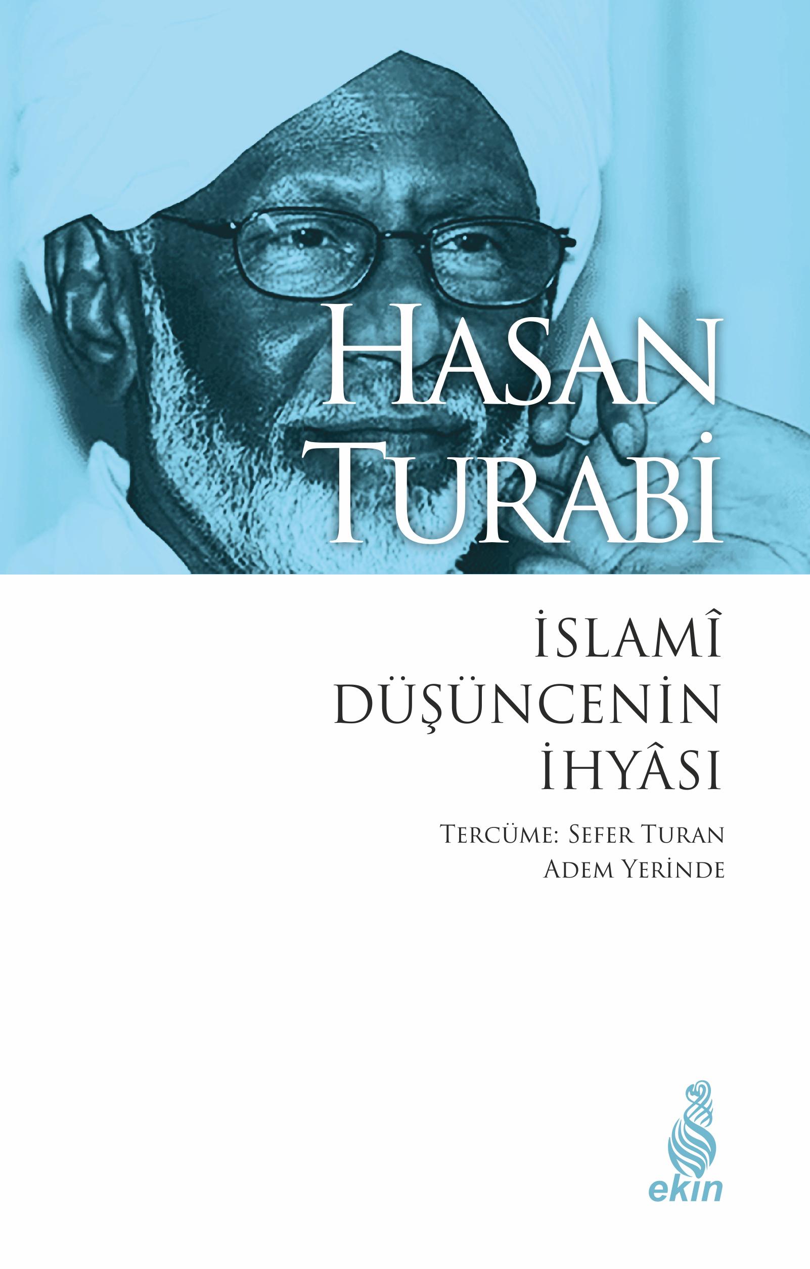 islami-dusuncenin-ihyasi-kapak.jpg