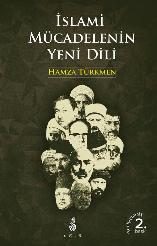 islami-mucadelenin-yeni-dili-2.baski-(1)-001.jpg