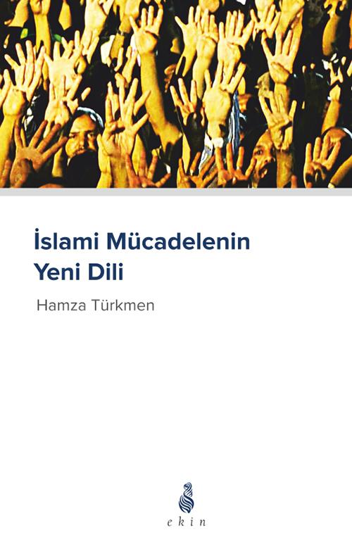 islami-mucadelenin-yeni-dili-conv-001-001.jpg