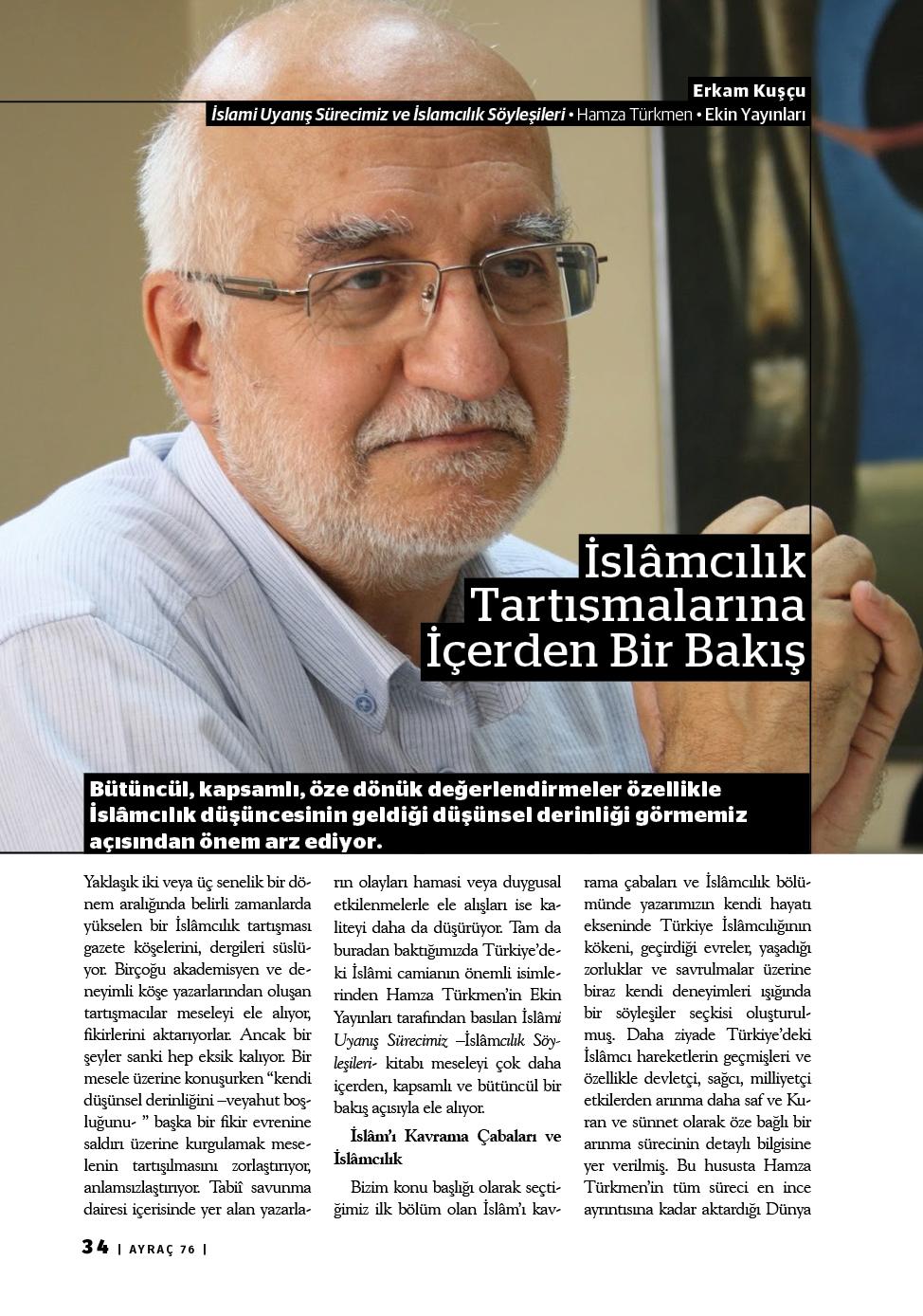 islami_uyanis_surecimiz_ve_islamcilik_soylesileri-(1).jpg