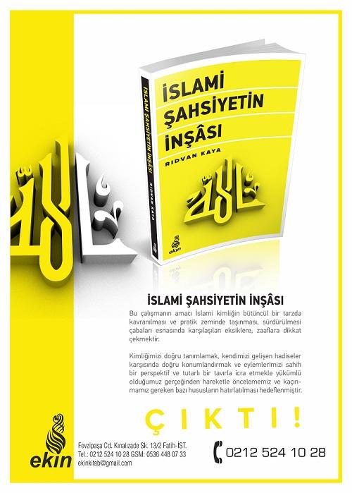 islamisahsiyet2.jpg