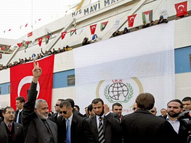ismail-heniyye-haniye_mavi-marmara-istanbul01.jpg