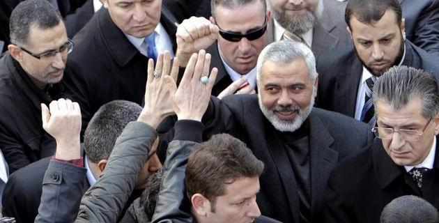 ismail-heniyye-haniye_mavi-marmara-istanbul02.jpg