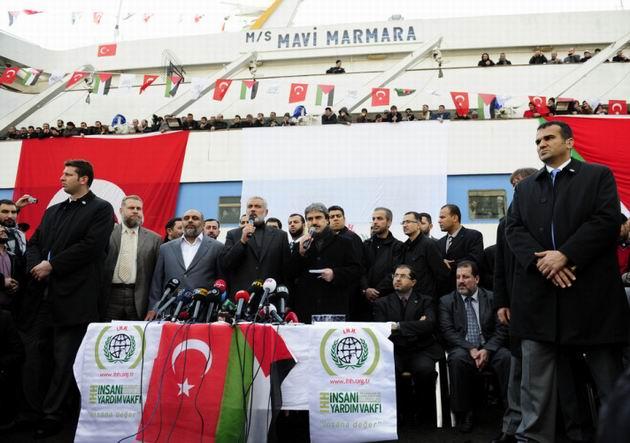 ismail-heniyye-haniye_mavi-marmara-istanbul03.jpg