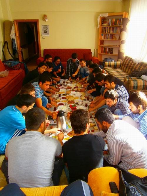 isparta-20121015-1.jpg
