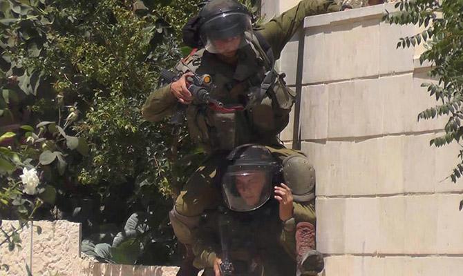 israel-israil-askeri-duserken-02.jpg